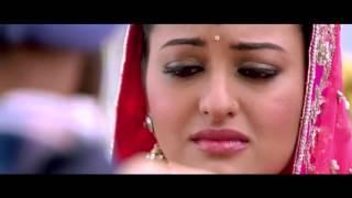 Bichdann  - (Official HD Video Out Now) Son Of Sardaar _ Ajay Devgn, Sonakshi Sinha,Arjun Bawjra.flv