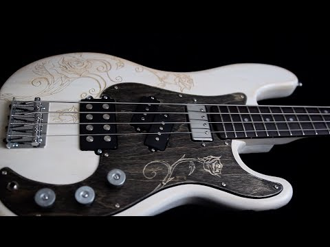 Build your DREAM BASS for UNDER $150