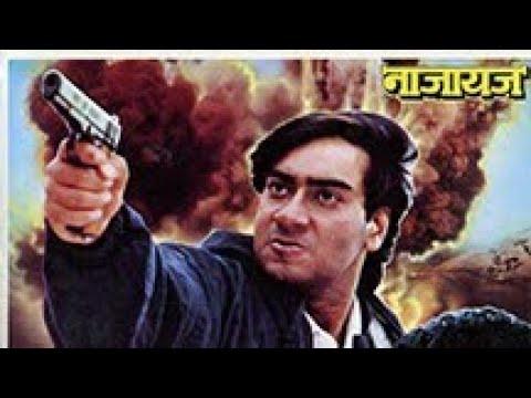 Download Film Ajay Devgn Sub. Indonesia
