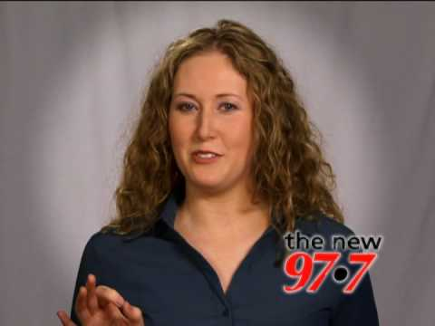New 97.7 TV Commercial Mp3