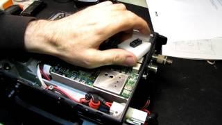 Video Yeasu Ft 897 IF Filter Replacment Repair download MP3, 3GP, MP4, WEBM, AVI, FLV Desember 2017