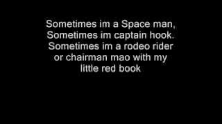Rick Astley Superman Lyrics.mp3