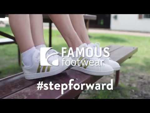 besser zusammen: der adidas - youtube