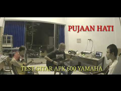 pujaan-hati---andra-and-the-backbone-cover-acoustic