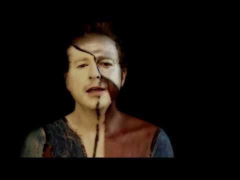 ALIS. Perdóname la vida (Videoclip oficial)