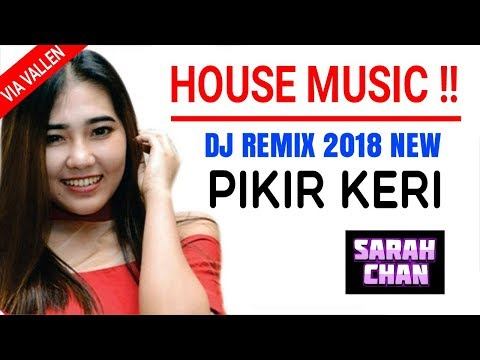 pikir-keri-dj-terbaru-2018-via-vallen---remix-dangdut-koplo-hd
