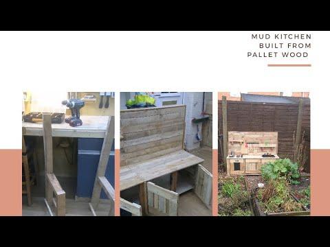 mud-kitchen-from-pallets