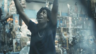 Фото Lil Loaded - On My Momma Official Video