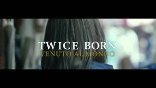 Twice Born (2012) - trailer