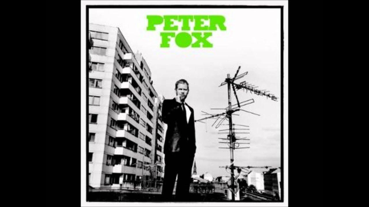 peter-fox-schuttel-deinen-speck-hq-1080p-hd-buchholz3g