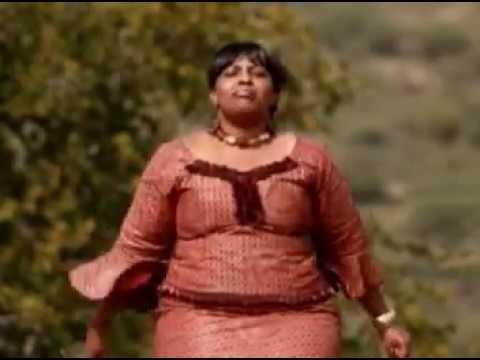 Ruth Wamuyu - Sweet Daddy (Official Video)