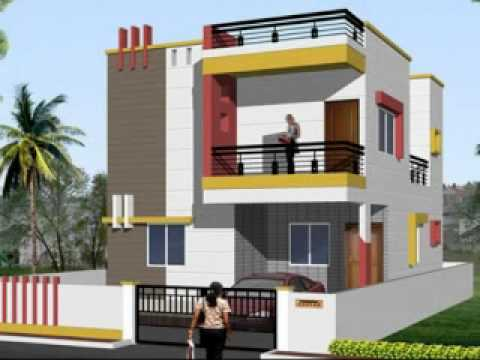 Property Land For Sale in Hosur