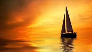 /// HD /// ... MUSIC BY SRI CHINMOY . INDIAN SUMMER . MEDITATION
