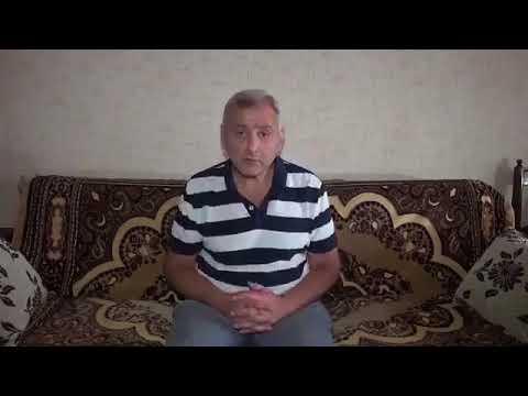 Вики-хаястан #1. Учебник истории Армении 6 го класса. Урарту. Фальсификация.