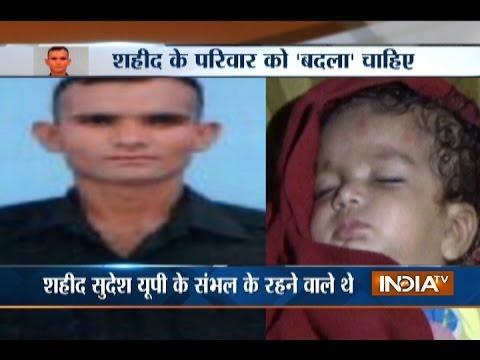 Army Jawan Killed As Pakistan Violates Ceasefire At LoC