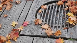 October - Alessia Cara lyrics