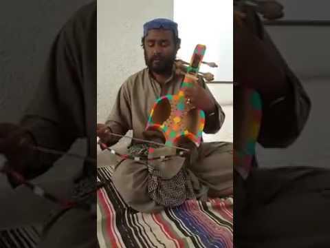 Tajdar-E-Haram Violin Version!! awesome tune!