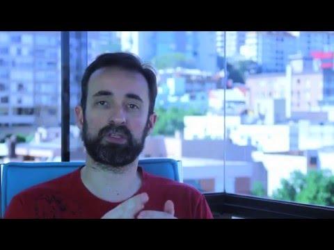 Hyper Cache - Economia de volume de dados