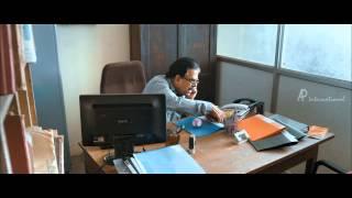 Soodhu Kavvum | Tamil Movie | Scenes | Comedy | Vijay Sethupathi explains rules kidnapping