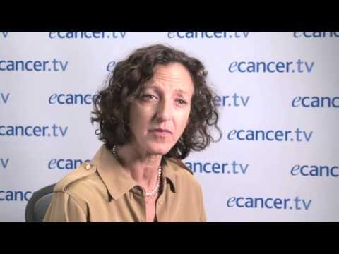 Olaparib and investigational PI3K inhibitor BKM120 combination active against ovarian