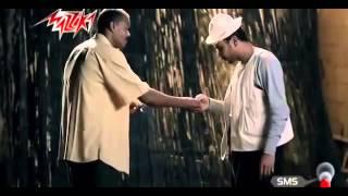 كليب ايهاب توفيق   تحس بايه   جديد 2013   YouTube
