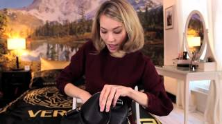What's In My D&g Bag!?