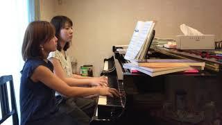 突然の号外ですみません。昨日、作曲家の大中恩先生の訃報がありました...