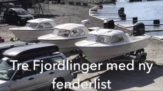 видео renovering  Stockholm