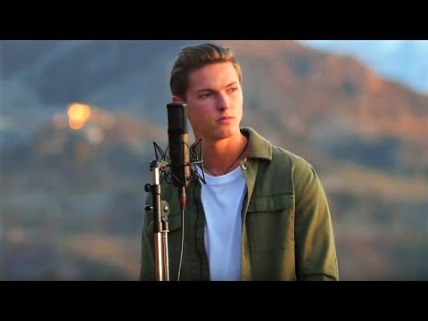 BEST COVERS 2018  benny blanco Halsey & Khalid – Eastside Cover by Connor Mac