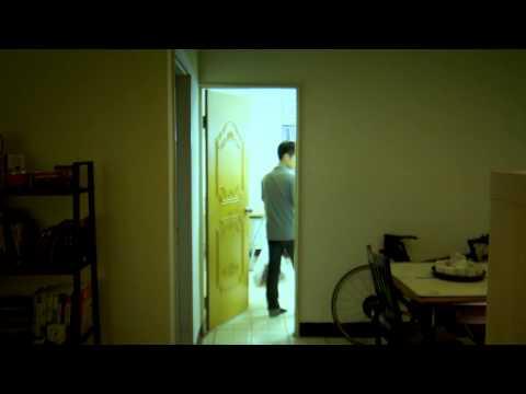 《囚That Room》預告片 - 過去版