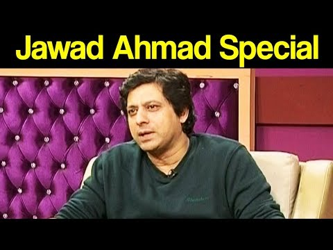 Darling With Khalid Abbas Dar  - 25 February 2018 - Express News