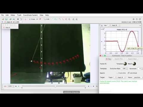 YOKOGAWA - WT3000 Power Analyzerиз YouTube · Длительность: 3 мин21 с