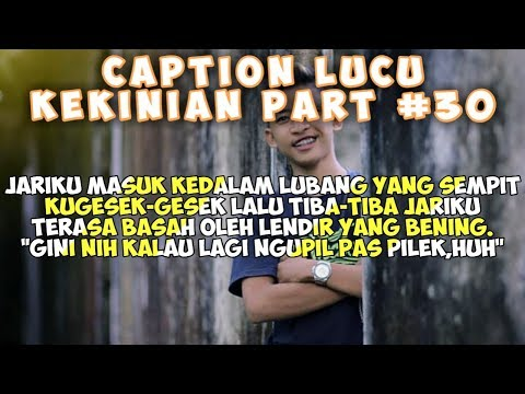 caption-lucu-kekinian-(status-wa/status-foto)---quotes-remaja-part-30