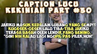 Download Video Caption Lucu Kekinian (Status wa/status foto) - Quotes Remaja Part 30 MP3 3GP MP4