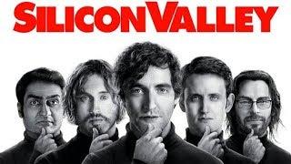Кремниевая долина   Silicon valley   Обзор!