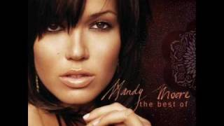 Cry - Mandy Moore - Cover (from A Walk to Remember)