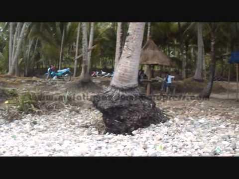 Pantai Pida'an (Pidakan) Pacitan - Jawa Timur - Indonesia 2013 (Pida'an Beach, Pacitan -Ea