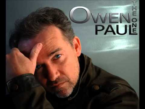 Owen Paul - My Favourite Waste Of Time (Jumbo Remix) (F)
