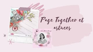 Page Together