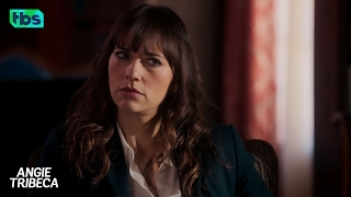 Angie Tribeca Trailer | TBS
