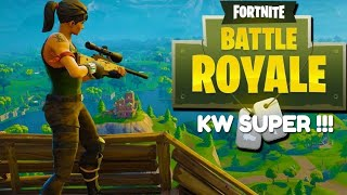 DOWNLOAD FORTNITE MOBILE ANDROID : game kw super dari fortnite
