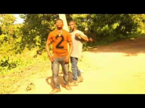 Mke wa mtu ni sumu----Bwila feat Twenty Percent