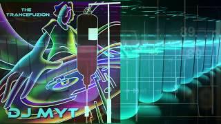 Dj MyT - O