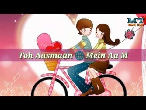 👉 Ae Dil 💘 Hai Mushkil Whatsapp...