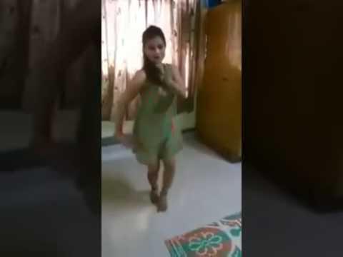 Funny Dance and nic dance