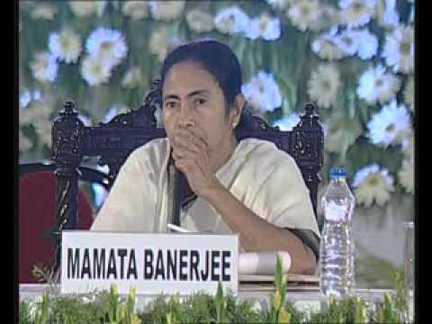 Ha Ha Ha ! ! ! [ MUST WATCH ] Mamata Banerjee's FACE WHen MODi Turned Her Taunt in His FavouR