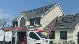 Hillsborough Co. Solar Co-op launches for residents to go solar together