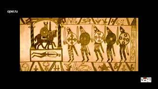 Гоблин - Про викингов и государство Российское