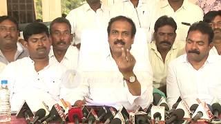 నీ బతుకేంటో నాకు తెలుసు పవన్ కళ్యాణ్..రెచ్చగొట్టకు బయటపెడతా | Minister Kannababu Reveal Pawan Dramas