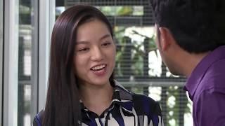 Trailer Xin chào hạnh phúc tập 400 - Phi vụ tình ái Phần 3
